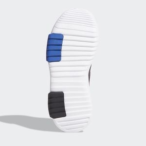 adidas Shoes - Adidas CF Racer TR K